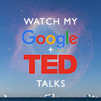 ted google