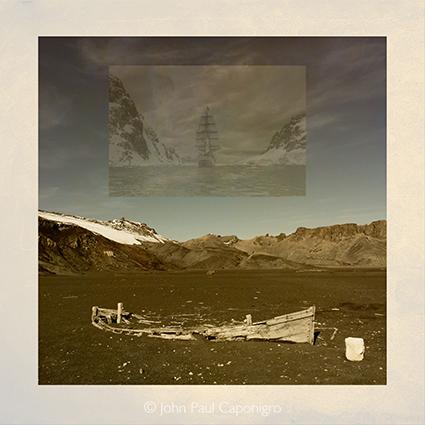 001_AntarcticaWhalersBay