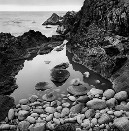 003_Rocks_Pool_RGB_360_S