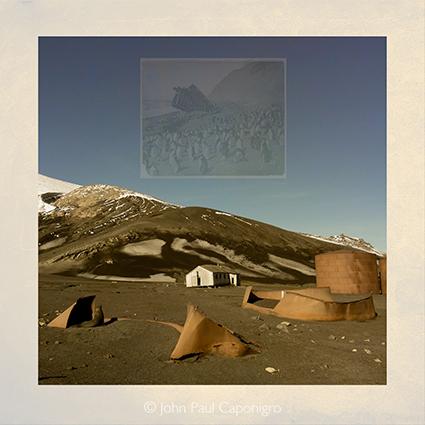 004_AntarcticaWhalersBay