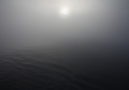 Condensation CX - Prelude