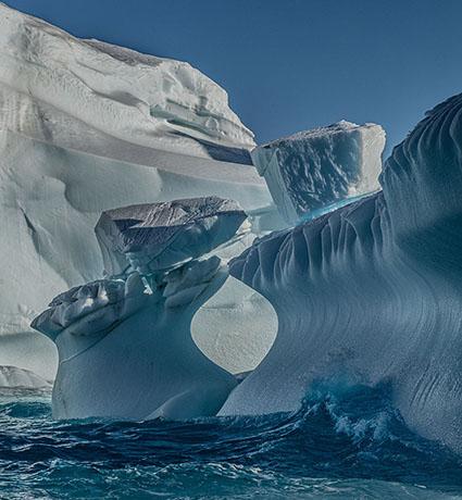 01_Antarctica2020_425