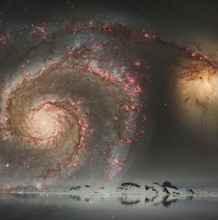 Constellation XLI