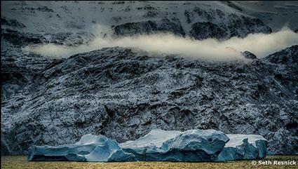 02_Resnick_Greenland_2018