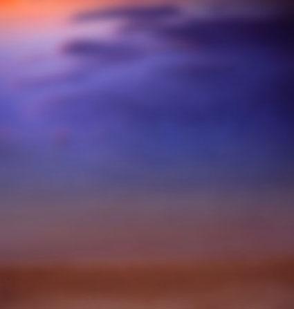 02_blurred