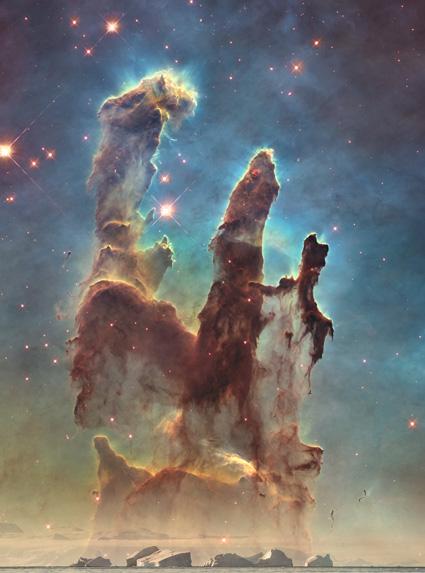 Constellation XXXVII