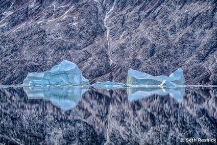 03_Resnick_Greenland_2018