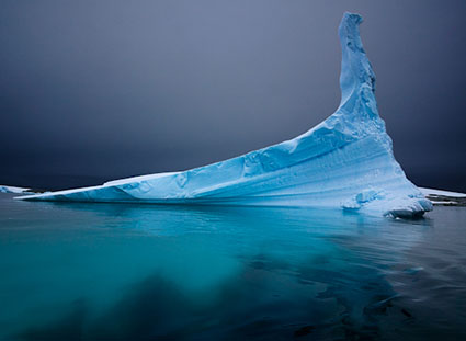 Antarctica LVI