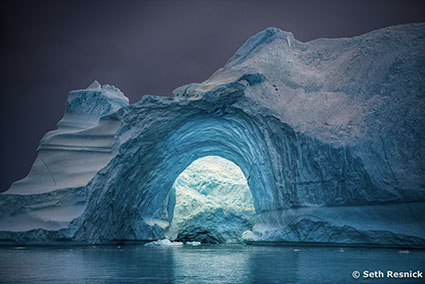 04_Resnick_Greenland_2018