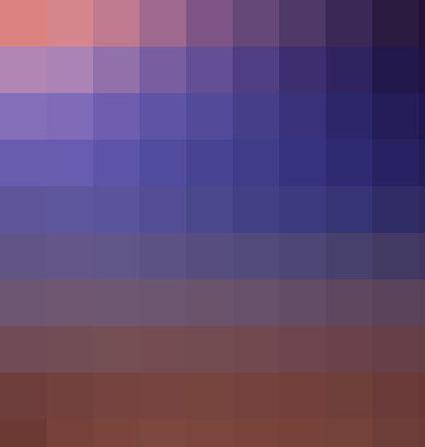04_mosaic