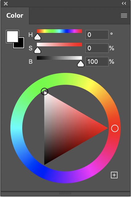 05_ColorWheel