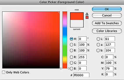 06_ColorWheel