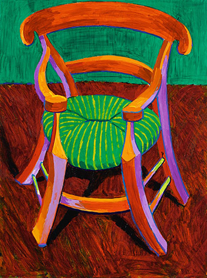 08_hockney_gaugin