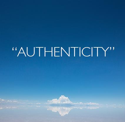 0_Quotes_Authenticity