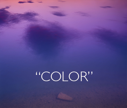 0_Quotes_Color