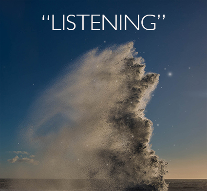 0_Quotes_Listening