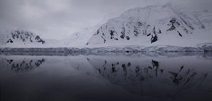 11_Antarctica_2009-CIX
