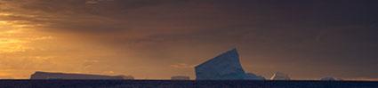 Antarctica XVII