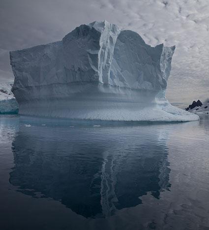 13_Antarctica_2009-CIV
