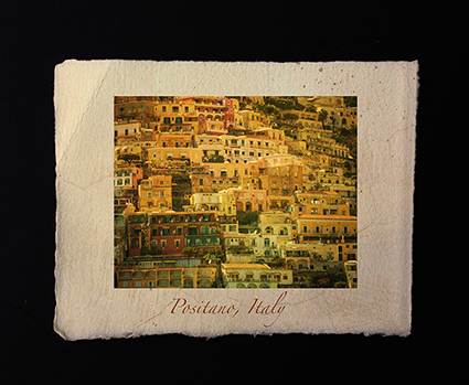 15positano_buildings