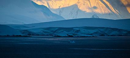 1_Antarctica_2009-XC