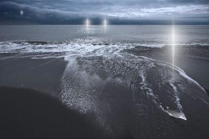 1_sharp_refraction_LXXIII1 copy