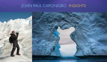 201408_Insights