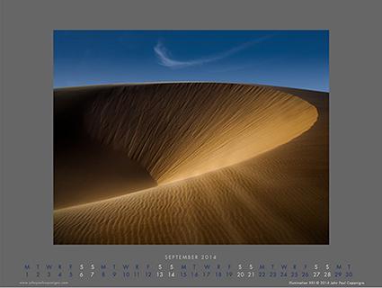 201409_Calendar_425