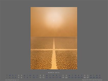 201603_Calendar