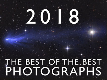 Best Of Best Photographs 2018