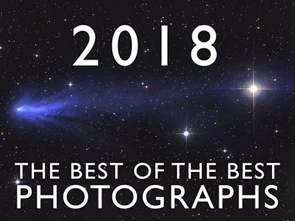Best Of Best Photographs 2018