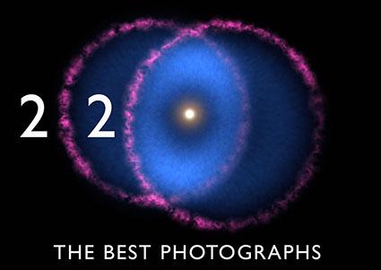 2020Photos_425