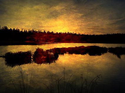 29_2014_Acadia_IMG_7807