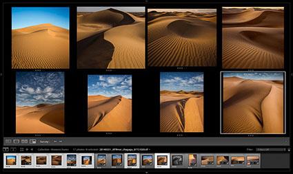 2_Contact_Morocco_Dunes