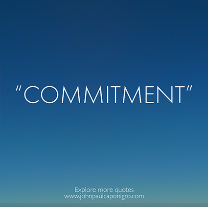 2_Quotes_Commitment