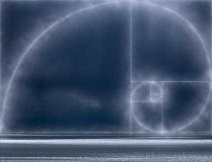 3_refraction_XXXVIII_1024x1024