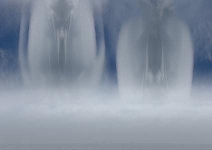4_Exhalation_XXVII_5inch_1024x1024