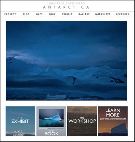 5_AntarcticaWebsitesm