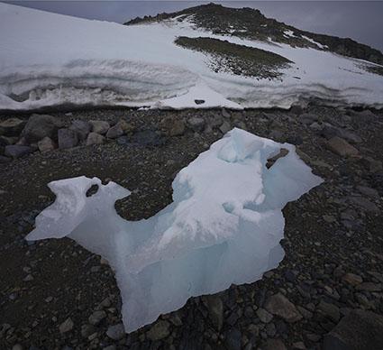 5b_Antarctica_2009_CII