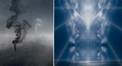 6_AntarcticaAlteredsm