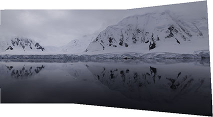 6_Pano_Perspective
