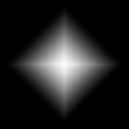 8.stargrad