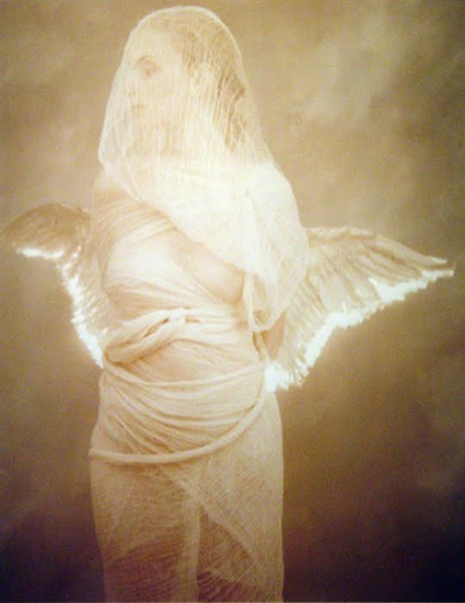 Angel-with-Lit-Wing