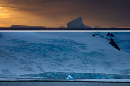 Antarctica2005Unaltered_425