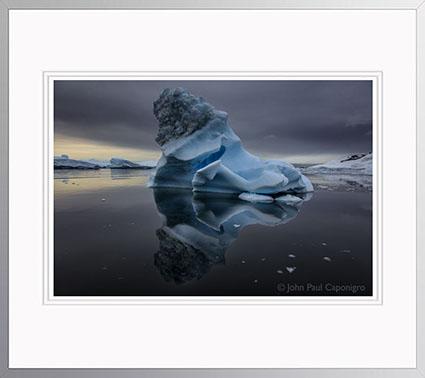 antarctica2016_1_425