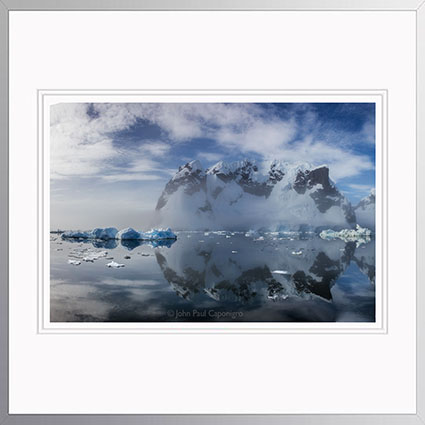 antarctica2016_3_425