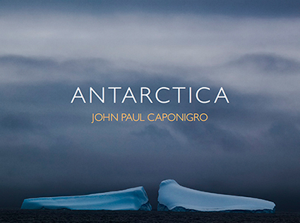 AntarcticaCover