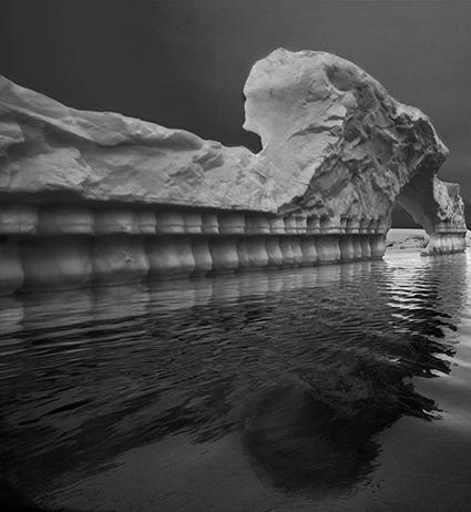 AntarcticaLIV_after_425