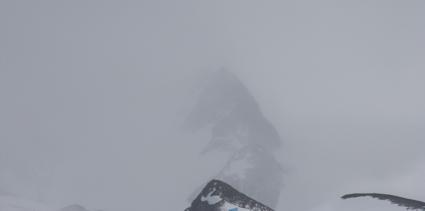 Antarctica V