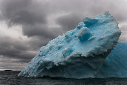 AntarcticaXXXVI_2007_5